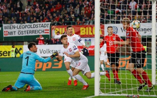Відбір Євро-2020: результати перших матчів, Україна стартує сьогодні