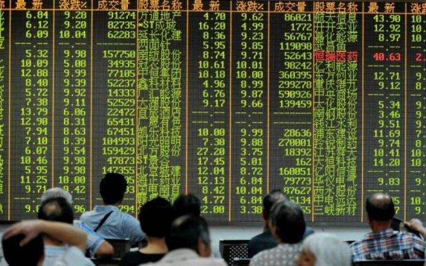 Кризис близко: экономическая элита мира объяснила, почему