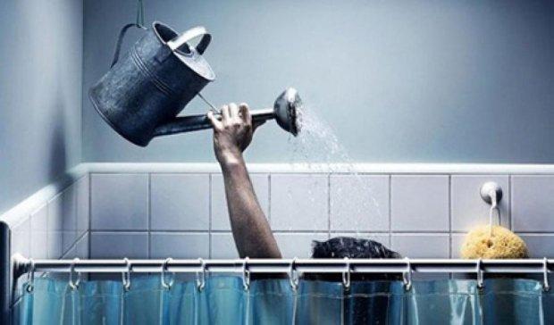 Без води залишилися 10 міст в результаті обстрілу на Донеччині