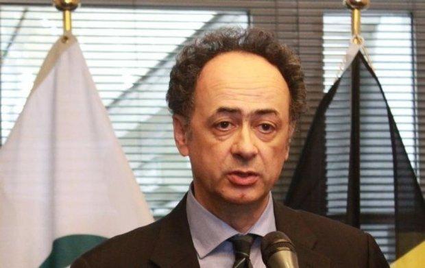 Посол Евросюза выдвинул условия проведения выборов на Донбассе