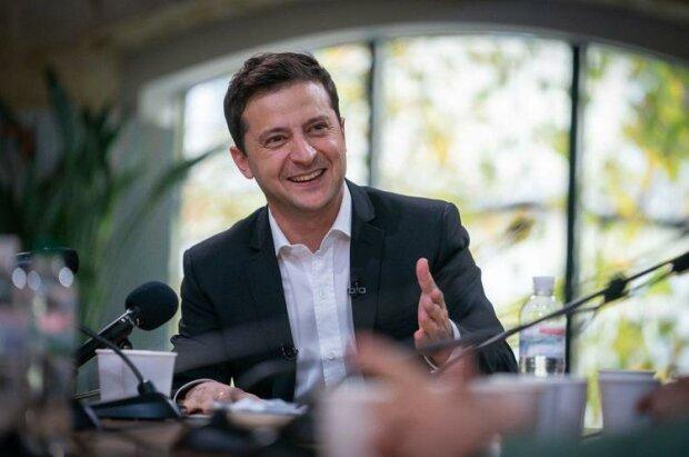 """""""Бандера був би в шоці"""": стало відомо, як Зеленський хоче називати українські вулиці"""