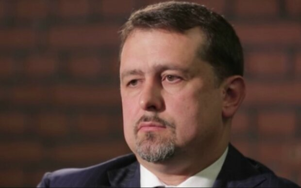 Суд проигнорировал иск Семочко о восстановлении на должность - назначение было незаконным?