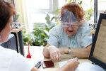 У жовтні відбудеться індексація доходів: кому пощастить отримати більше грошей