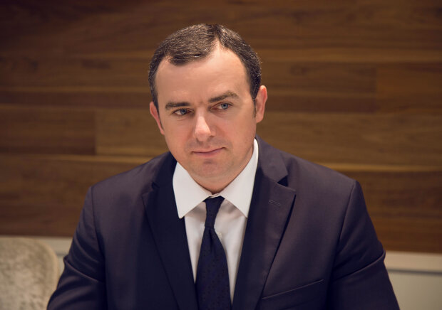 Сергій Чванкін, фото: Вікіпедія