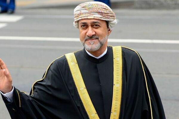 Роковая встреча Зеленского с султаном Омана Кабус бен Саидом: кто стал новым монархом страны