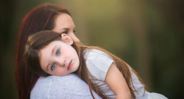 Психолог розповів, як стати щасливою мамою і дружиною: прості, але дієві поради