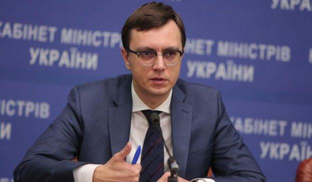 Українцям пообіцяли дешеві авіаквитки в будь-яку точку світу