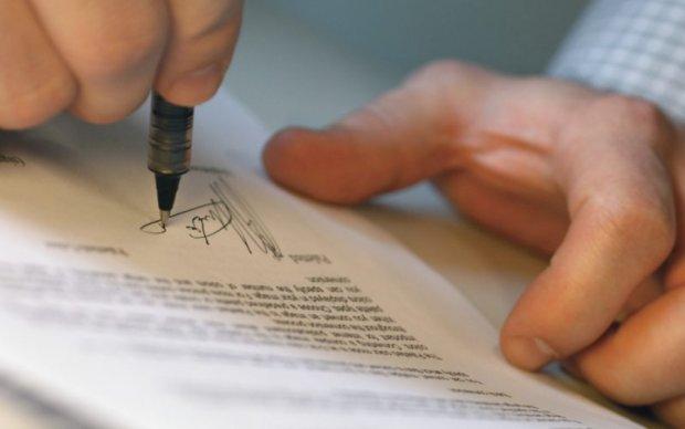 Получить наследство: подача документов и особенности завещания