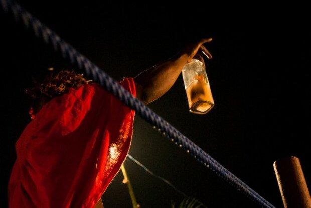 Преврати в таракана: американский зоопарк анонсировал акцию для брошенных любовников