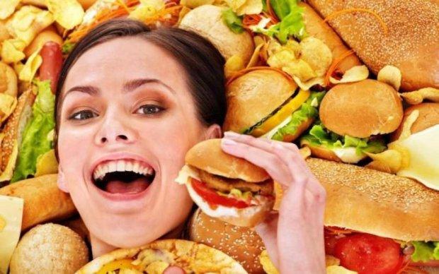 Революція схуднення: вчені розповіли, як їсти після шостої та не гладшати