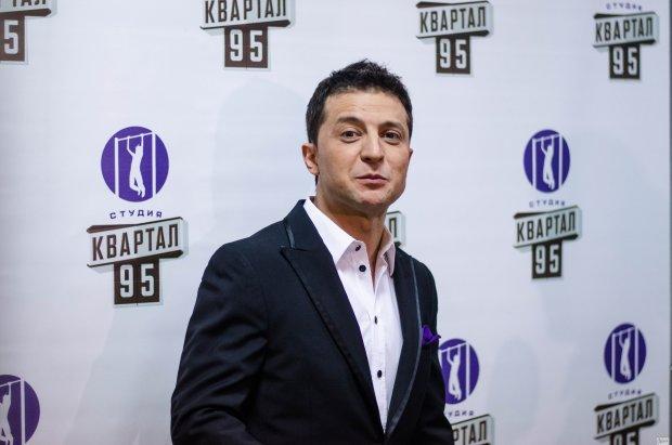 Головне за ніч: рецепт виборів від Зеленського, атака української авіації та падіння гривні