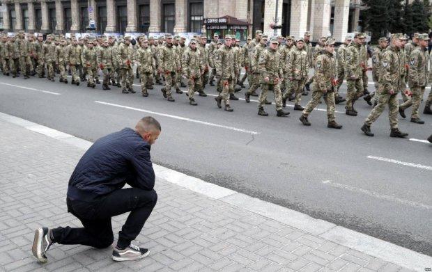 У мережі показали фото українських героїв, підло вбитих бойовиками Путіна: зовсім молоді