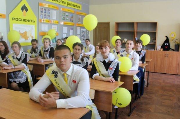 Помазання нафтою: у Путіна остаточно звихнулися, під прицілом - діти