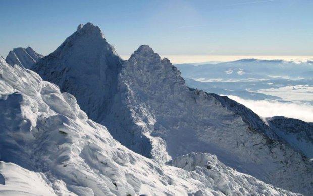 Настоящий скалолаз: умер выдающийся украинский альпинист