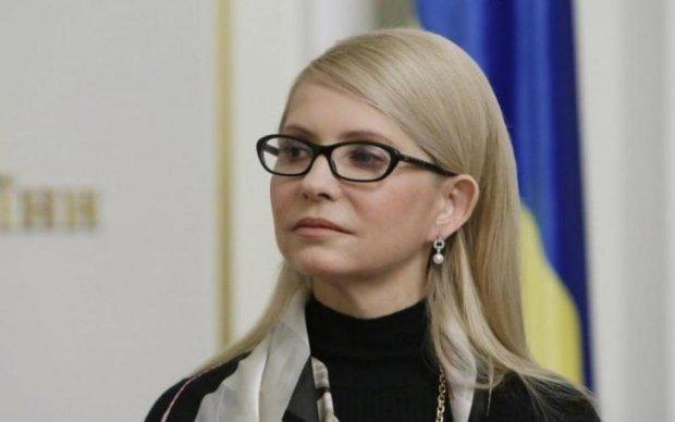 Німецькі силовики схопили соратника Тимошенко: деталі скандалу