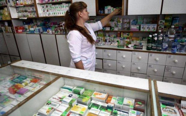 Не дайте себя обмануть: как отличить настоящие лекарства от подделки