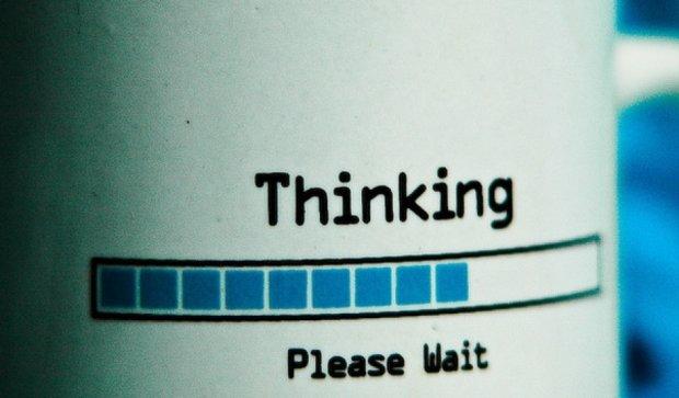 Британский студент определил стоимость одной человеческой мысли
