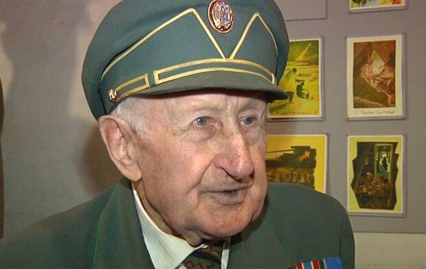Теодор Дячун / скріншот з відео