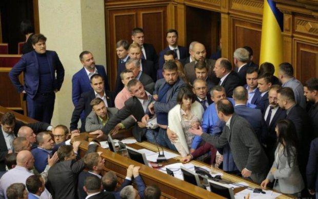 Від Москви до Нью-Йорка: в деклараціях українських депутатів виявилося півсвіту