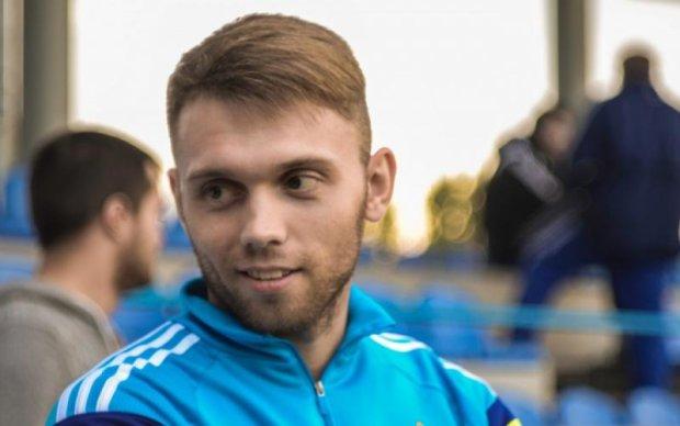Від українських футболістів відмовилися в Туреччині і Польщі