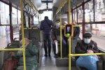 Во Франковске могут увеличить стоимость проезда: Суспільне