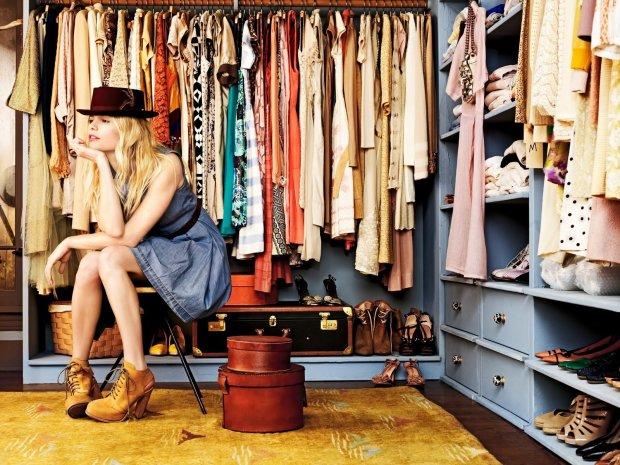 Будете удивлены: что больше всего не нравится мужчинам в женском гардеробе