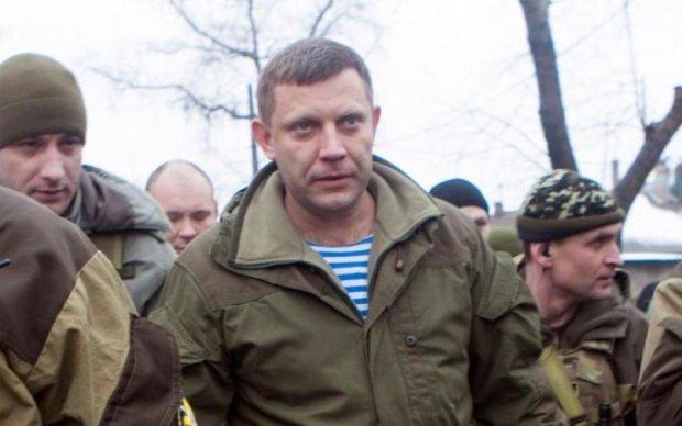 """Головне за ніч: вибори на Донбасі та ліквідація """"Захарченка"""""""