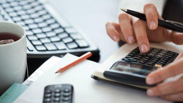 Индексация зарплаты в Украине: как посчитать и калькулятор