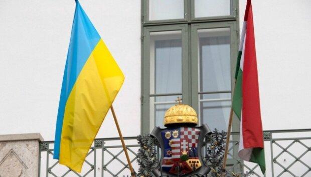 """Венгрия разворачивает """"тихую оккупацию"""" Украины — планирует массово скупать наши земли"""
