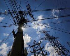 ринокку електроенергії