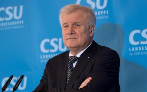 В Україну прилетить важливий гість з Німеччини