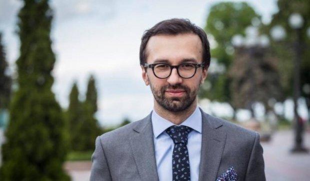 Лещенко розповів, хто віддавав накази снайперам на Майдані