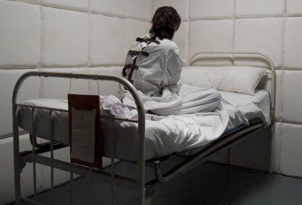 Загадочная эпидемия безумия в Пон-Сент-Эспри: эта история до сих пор не дает покоя ученым