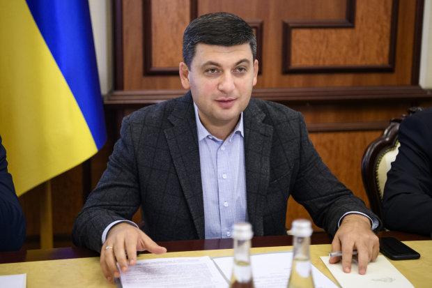 Гройсман скликає екстрену нараду: причина руйнує всю Україну
