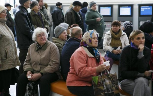 Субсидии по-новому: тысячи украинцев останутся ни с чем