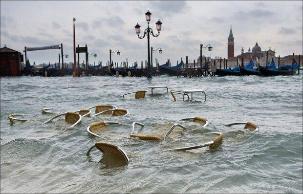 Венеция, фото: unian.net