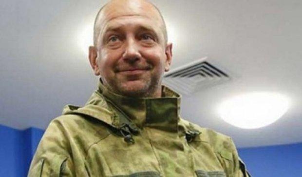 Мельничук не пришел на допрос в Генпрокуратуру