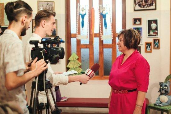 Украинцам показали Закарпатье с неожиданной стороны – гуцульский фешн покоряет сердца модниц