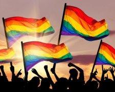 ЛГБТ-спільнота