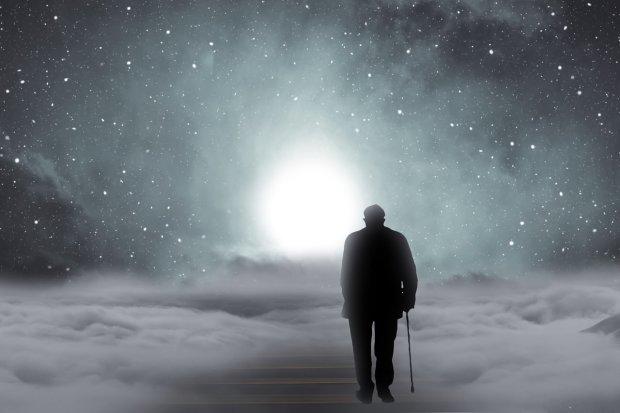 Зниклого у Дніпрі чоловіка знайшли у морзі, дива не сталося: рідні молилися до останнього
