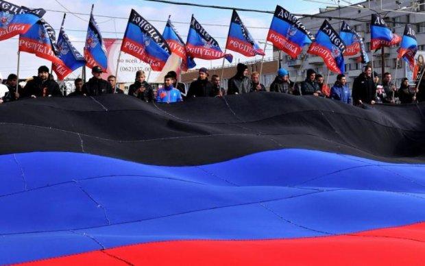 """Головне за ніч: захоплення ватажка """"ДНР"""" та управа на Кремль"""