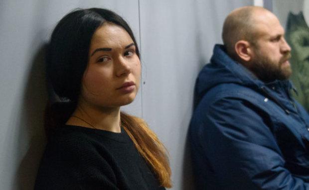 """Резонансное дело Зайцевой набирает обороты: """"обоим по 10 лет"""""""