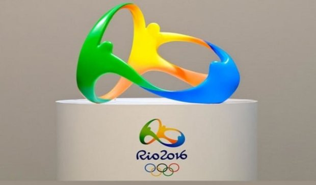 Олімпіаду в Ріо проспонсорували на $1 млрд