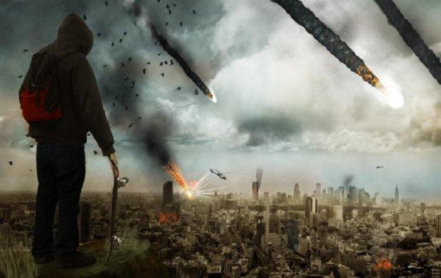 В Біблії знайшли страшне пророцтво: світ на межі, все закінчиться у 2019-му