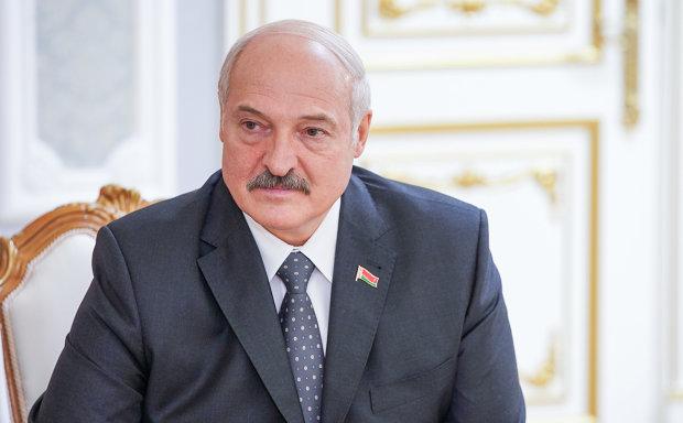 """Послушный мальчик: Лукашенко затянул """"украинскую песню"""" Путина"""