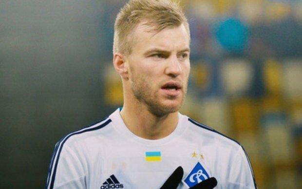 Чорноморець - Динамо: Прогноз і ставки букмекерів на матч