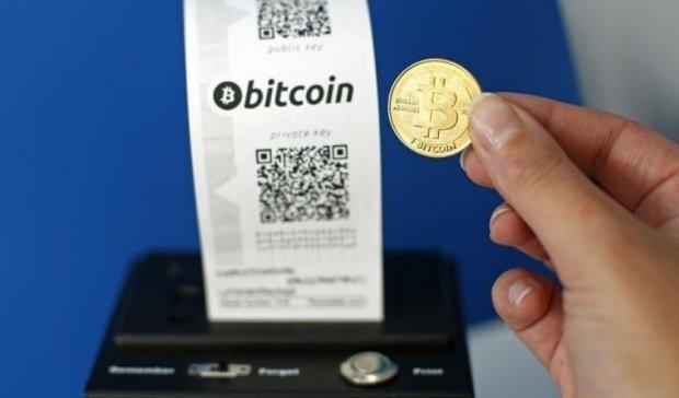 Австрійці вперше зможуть перевести в готівку криптовалюту