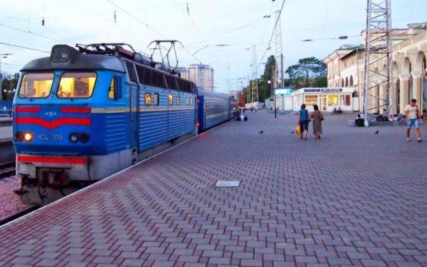 Укрзализныця подготовила украинцам тарифный сюрприз