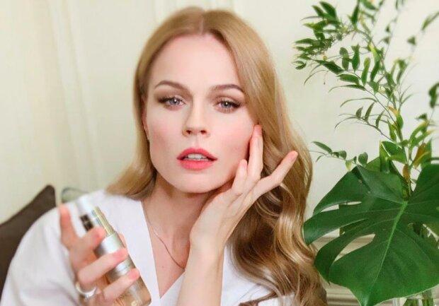 Ольга Фреймут, instagram.com/freimutolia/