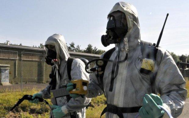 Польща задихається від токсичної отрути: десятки постраждалих